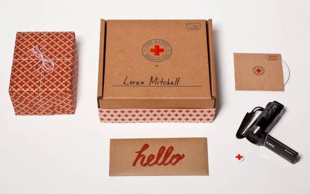 Material POP que cuentan la historia de tu marca