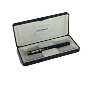 Bolígrafos de Metal